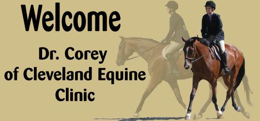 Welcome_Corey