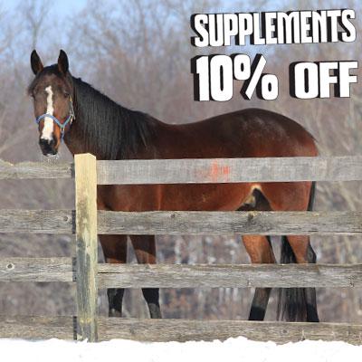 supplementsale1230