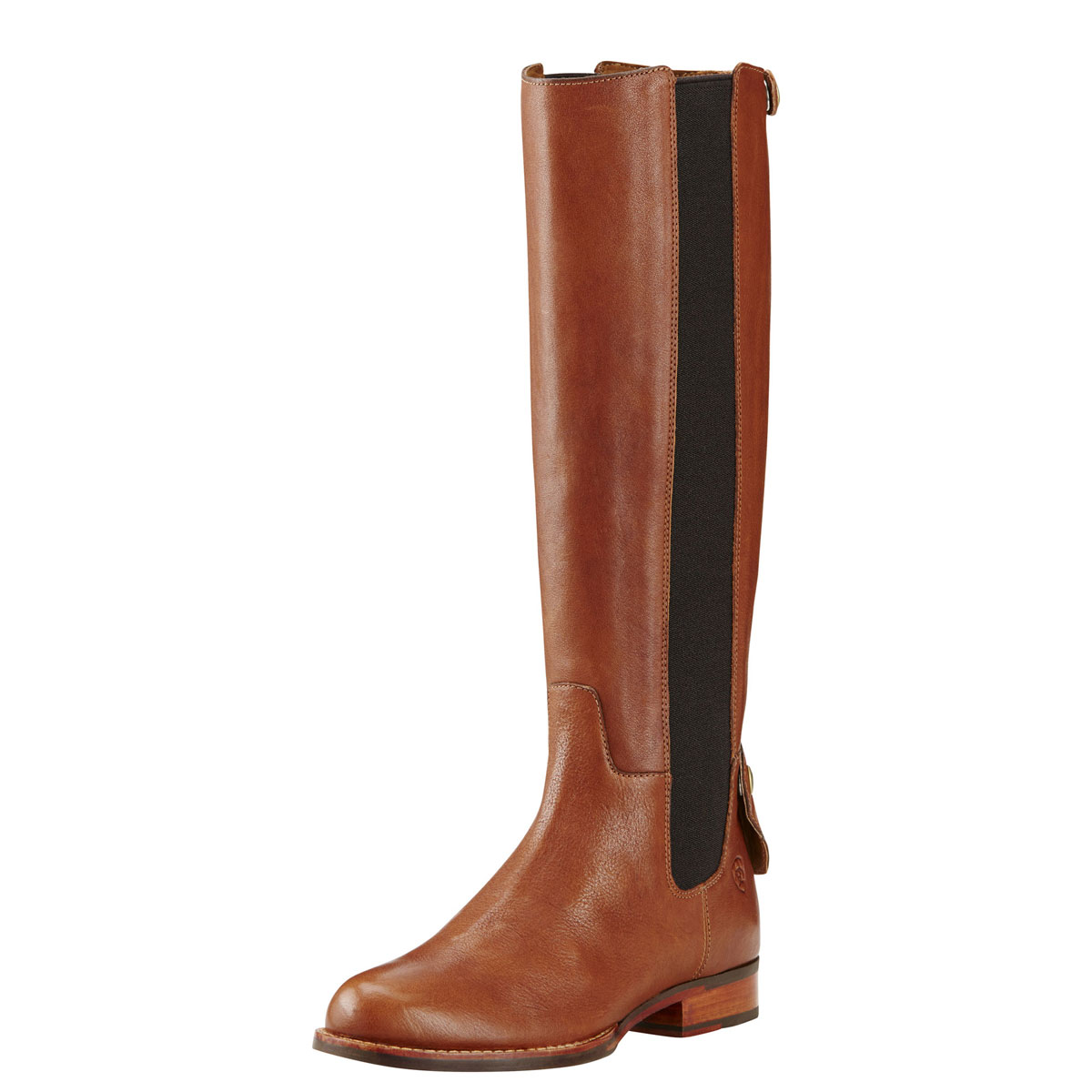 Ariat Waverly Ladies Country Boot