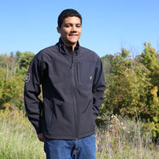 Ariat Soft Shell Jacket | Big Dee's