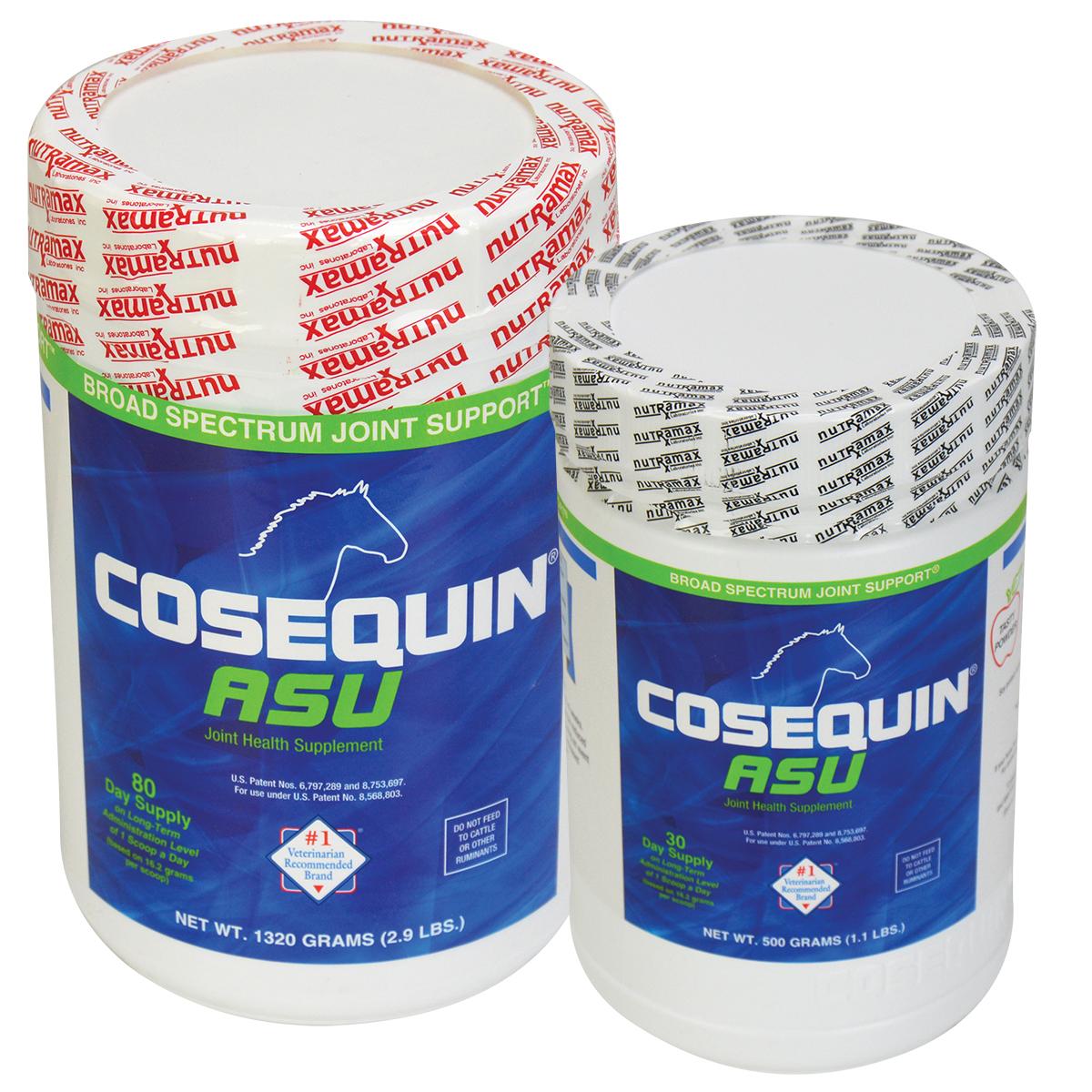 Cosequin ASU