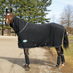 9414 High Neck Fleece Cooler
