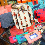 Equestrian Inspired Accessories