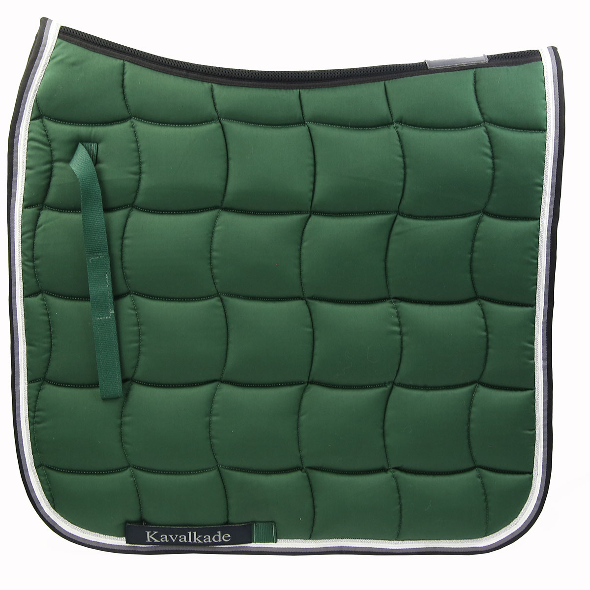 Kavalkade Dressage Saddle Pad