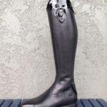 Hunt boot